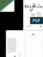 Dominique Loreau -Arta de a pune lucrurile la locul lor.pdf