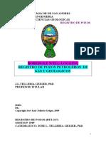 149175103-registros-de-pozos-doc.doc