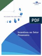 Incentivos_setor_financeiro