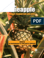 D P Bartholomew, R E Paull, K G Rohrbach - The Pineapple_ Botany, Production and Uses (2002, CABI).pdf