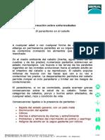 147_parasitos_equinos.pdf
