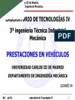 prestaciones.pdf