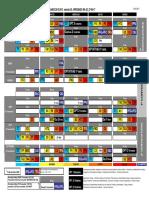calendario_ pruebas_curso17-18_v2(2)