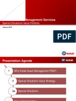 Kotak PMS Special Situations Value Presentation_Jan 18 (1)