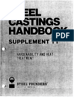 SFSA HandBook - Cast Steel -Supplement 11.pdf