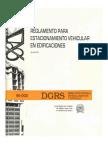 r-002-estacionamiento-vehicular.pdf