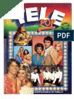 Álbum-Tele Pop.pdf