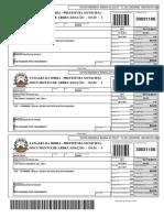 GuiaConcurso_636475855254913248.pdf