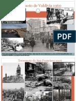 Clima Extremo.pdf