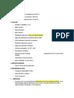 ANAMNESIS modelo.docx