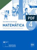 MATSM18G4B_1