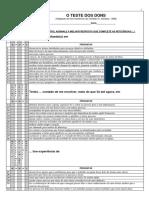 teste-dos-dons-formulc3a1rio.pdf