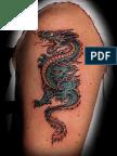 tatoos-paramount.pdf