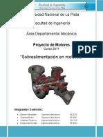 SOBREALIMENTACION EN MOTORES.pdf