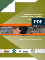 vbv-fin8-12-08-1-.pdf