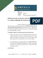demanda-de-habeas-data.pdf