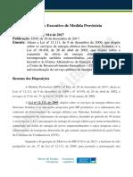 Sumario_Executivo_MP814