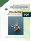 Perforación y Mantenimiento de Pozos.pdf