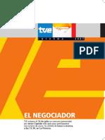 negociador.pdf
