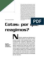 SEGATO, Rita. Por que reagimos.pdf