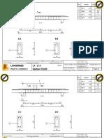 LONGRINES.pdf