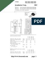 TIP29 30.pdf