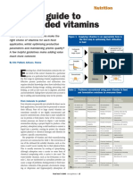 a user's guide to value added vitamins.pdf