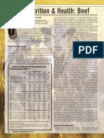 06_Nutrition_Health Beef (1).pdf