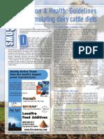 07_Nutrition_Health Dairy.pdf