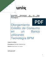 TFM_OtorgamientoCreditoBPM_v28_