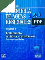 Ing Aguas Residuales