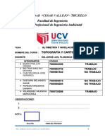 INFORME_DE_nivel_seccion_4[1]