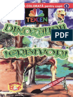 Nr.01-Dinozaurii.ierbivori-Ed.Elis-TEKKEN.pdf