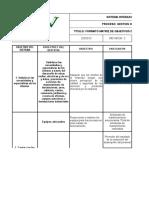 7. Fgo3 Matriz de Objetivos y Medicion de Indicadores-2012