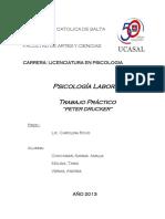 PETER DRUCKER -laboral.docx