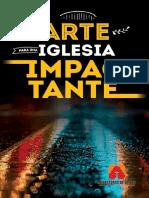 Revista Artes