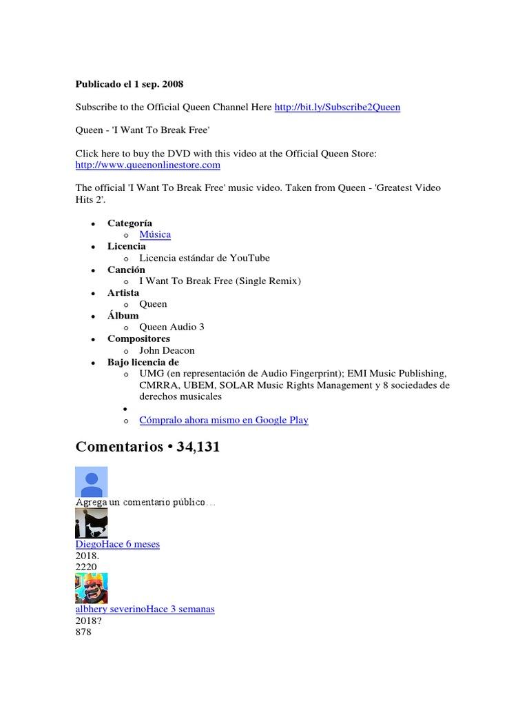 Publicado El 1 Sep