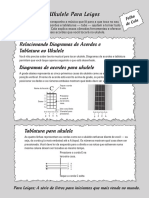 capitulo_de_amostra_Ukulele_PL.pdf