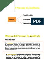 AUDITORIA EXMEN 3