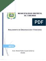 ROF Municipalidad Carumas 2015 (1)