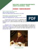 Calendarios_Gregoriano