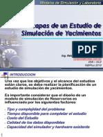 U3_03_Etapas de Un Estudio de Simulacion de Yacimientos