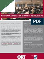 mastergerenciaempresas09