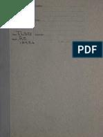 digestofcivilair00unit.pdf