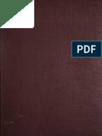 historyoftoothak00sinn.pdf