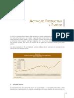 memoria-bcrp-2016-1.pdf