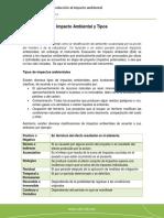S1_R01.pdf
