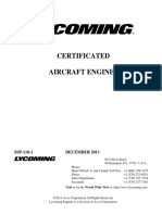 SSP-110-1 Certificated Engines.pdf