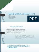 ESTRUCTURAS SELECTIVAS (1).pdf