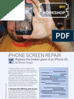 WP108iPhoneRepair